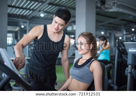 Pity, that young adult exercise plan