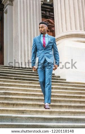 young-african-american-businessman-beard