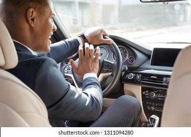 Vehicle Horn Images, Stock Photos & Vectors | Shutterstock