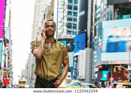 young-african-american-man-traveling-450