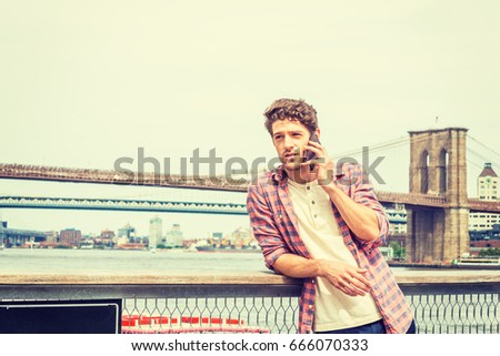 young-american-man-traveling-new-450w-66
