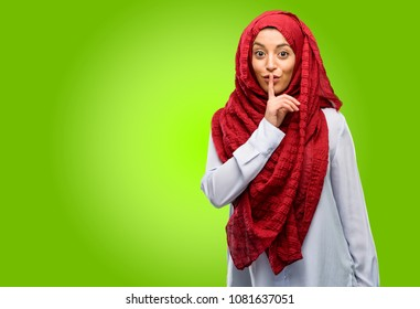 Photo young arab hijab photo nude opinion you
