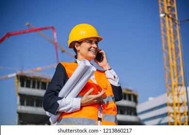 construction worker images stock photos vectors shutterstock