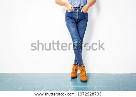 Lesbo amputoitu porno