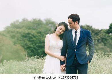 Pre Wedding Images Stock Photos Vectors Shutterstock