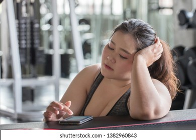 Flat chested thai blowjob