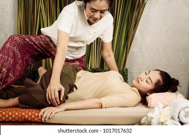 dating website sawasdee thai massage
