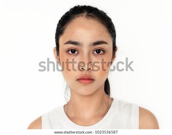 Female doctor hentai