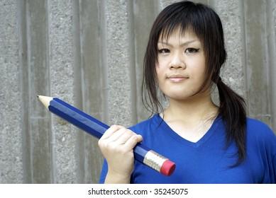 Already Asian teen girls throat nice idea
