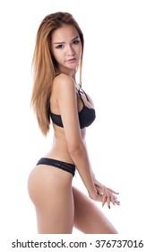Pornostar Lucy Perfekter asiatischer Hinternarsch mein arsch