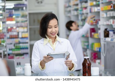 Pharmacy Sale Images, Stock Photos & Vectors | Shutterstock