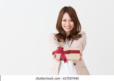 cherryblossoms.com dating asiatiska kvinnor. Meet