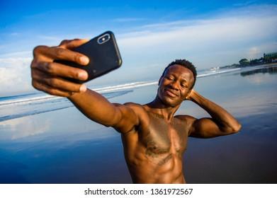 selfie nacked