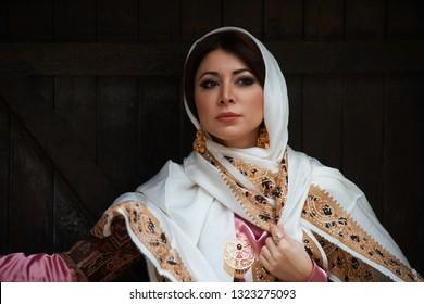 Azerbaijan erotic women photos
