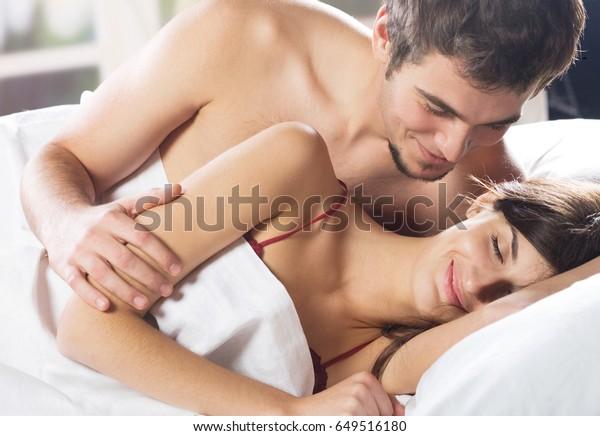 Real Lesbians Making Love