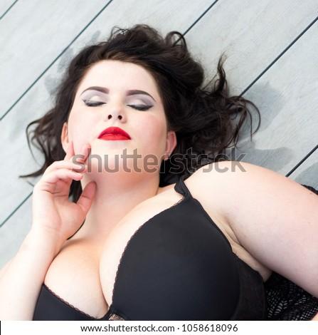 Best of Busty Black Beauty