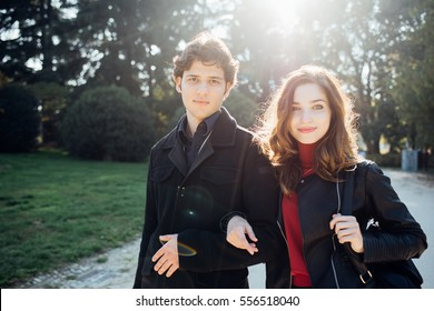 Royalty Free First Love Images Stock Photos Vectors Shutterstock