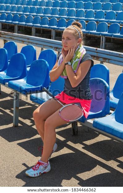young-beautiful-girl-badminton-player-60