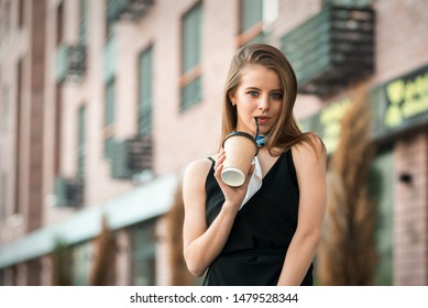 Urban Style Woman Images Stock Photos Vectors Shutterstock