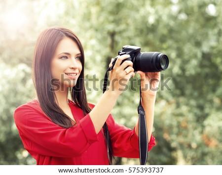 kostenlose-amateur-videos-fuer-junge-teenager