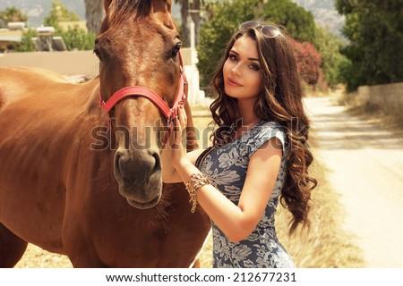 Shazia sahari pussy