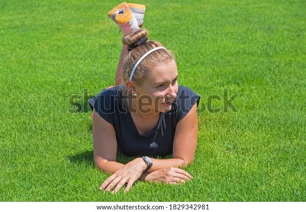 young-beautiful-girl-sportswoman-lying-6