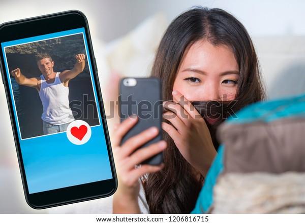 dating korean online 27 datování 21 let