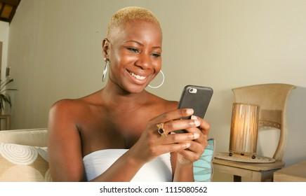 Gratis African American online dating