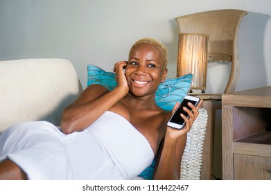 Afro american dating network