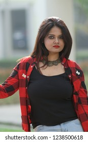 Sexey girls in india