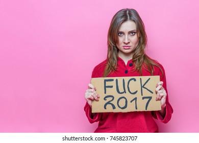 Japanese girls public sex