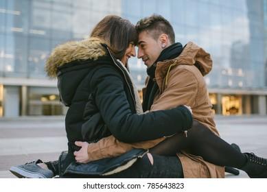 hvid pige dating hanspanic fyr fordele ved at danse en marine