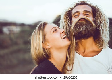 Crazy Couple Images Stock Photos Vectors Shutterstock
