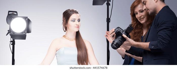 Commercial Photo Images Stock Photos Vectors Shutterstock