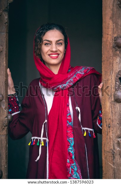 Are beautiful iranian woman why A Comprehensive