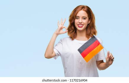 Girls german teen Nazi sex