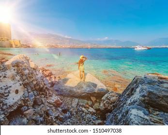1000 Balader Stock Images Photos Vectors Shutterstock