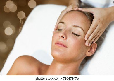 Hand On Head Images, Stock Photos & Vectors | Shutterstock