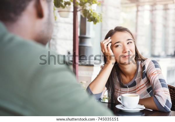 20-letnie serwisy randkowe
