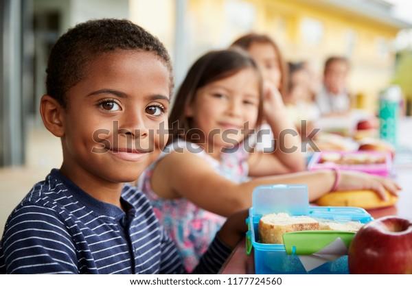 Love, Food, and Kids