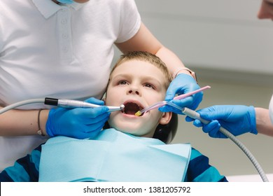 Awesome Dentists Kids Images Stock Photos Vectors Shutterstock Andrewgaddart Wooden Chair Designs For Living Room Andrewgaddartcom
