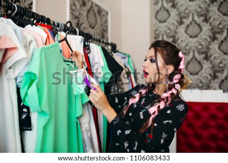Consider, that Girl changing clothes surprised precisely know