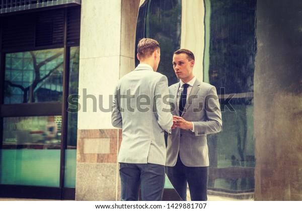 young-businessman-fashion-new-york-600w-