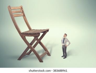 The big chair pdf free download 64 bit
