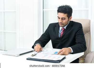 Manager India Images, Stock Photos & Vectors   Shutterstock