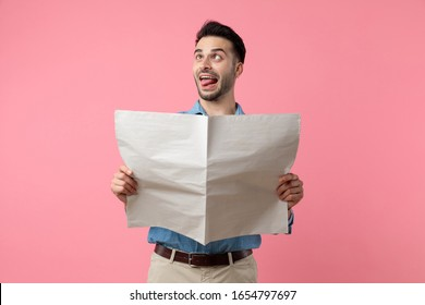 Pictogram Goofy Face Crooked Teeth Differently Stock-Vektorgrafik  (Lizenzfrei) 1180613875