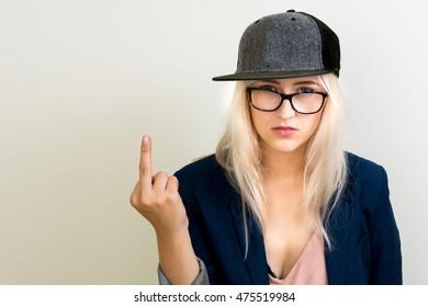 Free young girl fucking — photo 1
