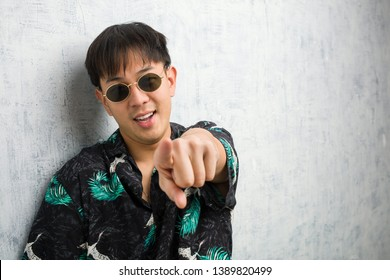 sexy chinese men