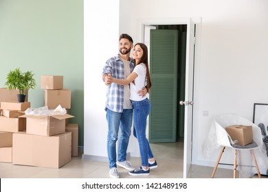 House Images Stock Photos Amp Vectors Shutterstock