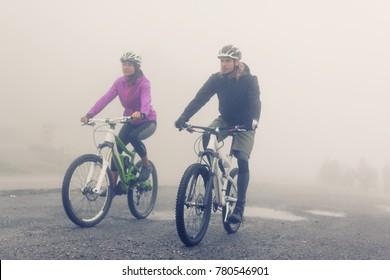 couple bike images stock photos vectors shutterstock